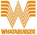 wb-logo-flying-w-orange.jpg