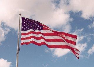 flag-k