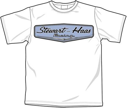 shr-shirt1