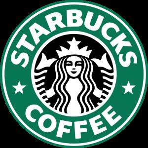 starbucks_coffee_logo_svg1