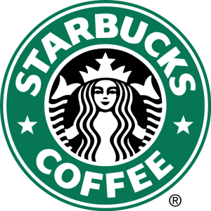 starbucks_coffee_logo_svg1