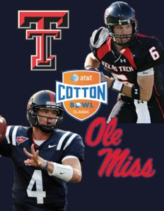 tech-cotton-bowl
