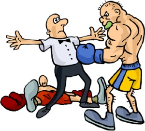 knockout-clipart1