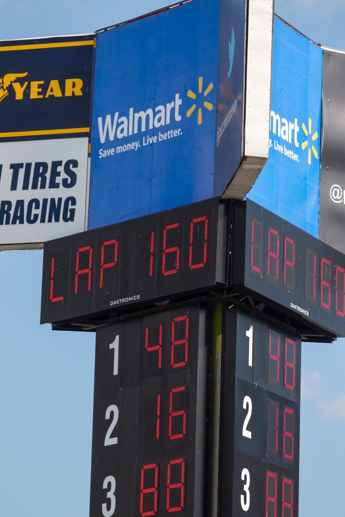 NASCAR 2013:   Sprint Cup Series PARTY IN THE POCONOS 400 JUN 09